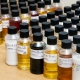 生物基润滑油技术专利