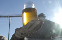 生物基发动机润滑油