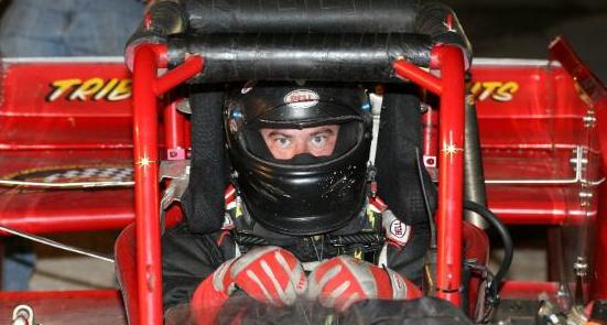 赛车用发动机油