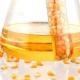 生物基润滑油
